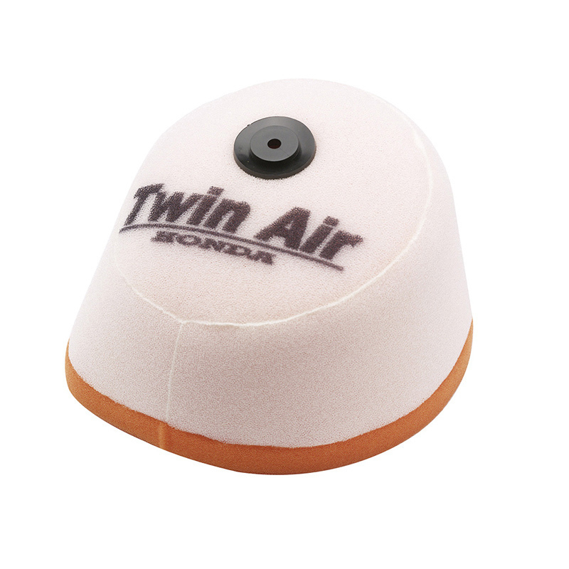 Twin-Air Dual-Stage Luftfilter