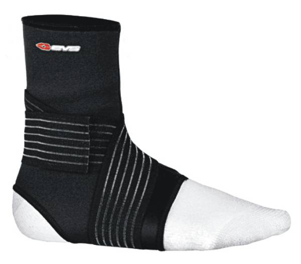EVS Ankle-Stabilizer AS14