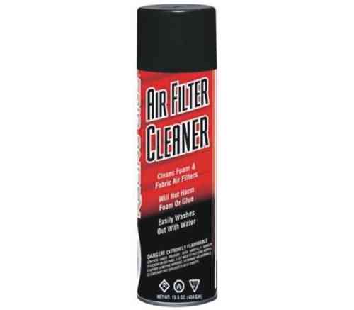 Maxima AIR FILTER CLEANER - Luftfilterreiniger