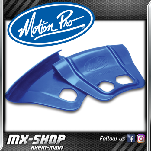 "Motion Pro Felgenschutz ""Rim Shield"""