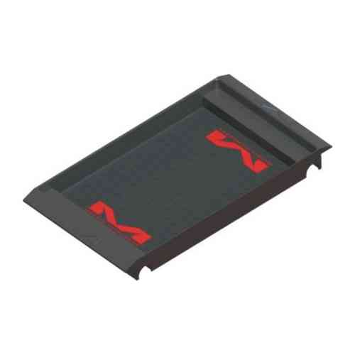 M2 Worx Stand Tray by MATRIX
