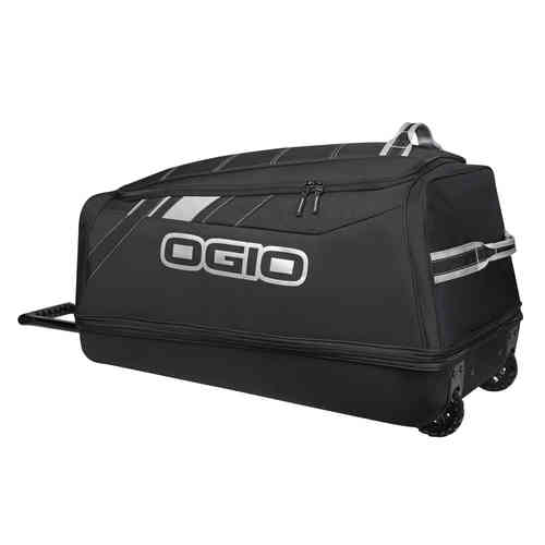 OGIO Wheeled Gear Bag Shock STEALTH - 114 l