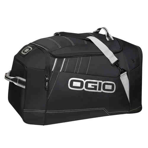 OGIO Gear Bag Slayer STEALTH - 125 l