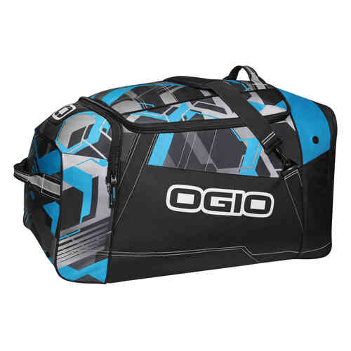 OGIO Gear Bag Slayer HEX - 125 l