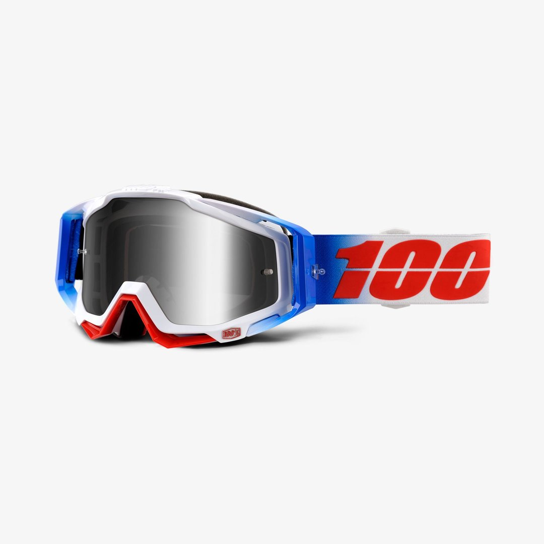 100% Brille RACECRAFT Fourth
