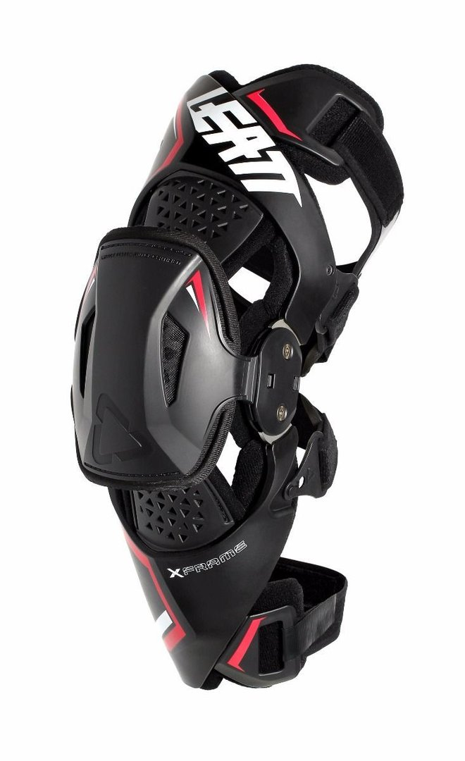 LEATT Knee-Brace X-Frame