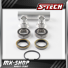 S-TECH Radlager-Rep-Kit KTM hinten ST-RK60011