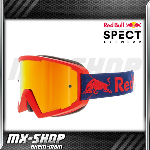 Red Bull SPECT MX Brille Whip-005